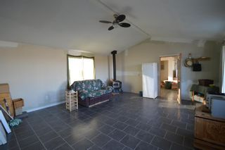 Photo 13: 232084 Range Road 245: Rural Wheatland County Detached for sale : MLS®# A1081604