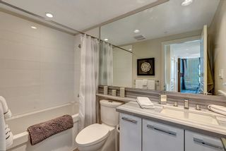 """Photo 16: 303 3093 WINDSOR Gate in Coquitlam: New Horizons Condo for sale in """"THE WINDSOR"""" : MLS®# R2583363"""