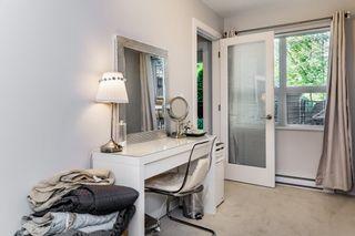 """Photo 10: 111 8600 PARK Road in Richmond: Brighouse Condo for sale in """"SAFFRON"""" : MLS®# R2114504"""