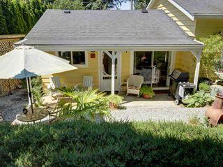 Photo 29: 8594 REDROOFFS Road in Halfmoon Bay: Halfmn Bay Secret Cv Redroofs House for sale (Sunshine Coast)  : MLS®# R2599178