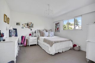 Photo 19: 4115 YUCULTA Crescent in Vancouver: University VW House for sale (Vancouver West)  : MLS®# R2614958