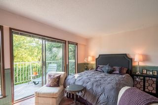 Photo 12: 10 SYMMES Bay in Port Moody: Barber Street House for sale : MLS®# R2095986