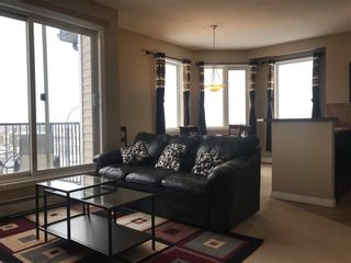 Photo 3: 425 1727 54 Street SE in Calgary: Penbrooke Meadows Apartment for sale : MLS®# A1097716