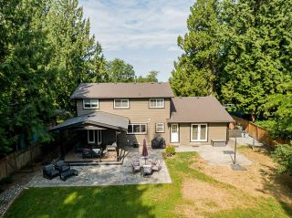 Photo 35: 3970 196 Street in Langley: Brookswood Langley House for sale : MLS®# R2599286