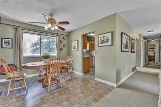 Photo 9: 19135 74 Avenue in Surrey: Clayton House for sale (Cloverdale)  : MLS®# R2557498