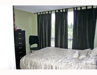 """Photo 4: 615 3588 VANNESS Avenue in Vancouver: Collingwood VE Condo for sale in """"Emerald Park Court"""" (Vancouver East)  : MLS®# V721137"""