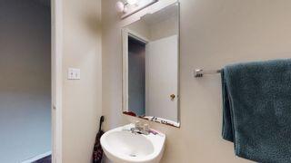 Photo 18: 187 11421 34 Street in Edmonton: Zone 23 Townhouse for sale : MLS®# E4245460