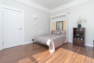 Photo 28: 524 Constance Ave in : Es Esquimalt House for sale (Esquimalt)  : MLS®# 878398