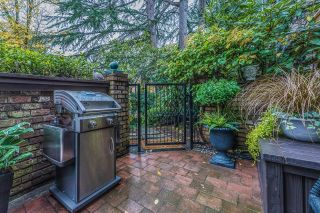 """Photo 21: 102 1266 W 13TH Avenue in Vancouver: Fairview VW Condo for sale in """"Landmark Shaughnessy"""" (Vancouver West)  : MLS®# R2622164"""