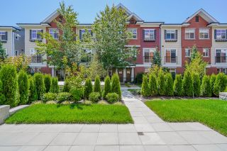 """Photo 30: D110 8150 207 Street in Langley: Willoughby Heights Condo for sale in """"Union Park"""" : MLS®# R2603485"""