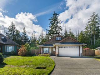 Photo 2: 892 Bouman Pl in : PQ French Creek House for sale (Parksville/Qualicum)  : MLS®# 888030