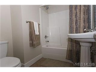 Photo 8:  in VICTORIA: Es Rockheights House for sale (Esquimalt)  : MLS®# 466320