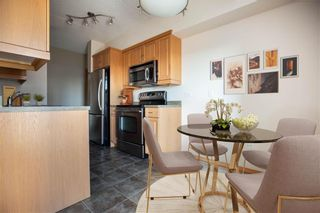 Photo 10: 504 330 Stradbrook Avenue in Winnipeg: Osborne Village Condominium for sale (1B)  : MLS®# 202100042
