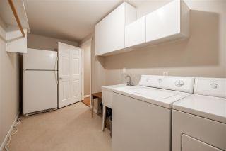 Photo 32: 6252 135B Street in Surrey: Panorama Ridge House for sale : MLS®# R2590833