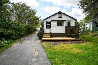 Photo 29: 702 Herring Cove Road in Halifax: 7-Spryfield Residential for sale (Halifax-Dartmouth)  : MLS®# 202124701