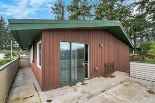Photo 41: 201 McCarthy St in : CR Campbell River Central House for sale (Campbell River)  : MLS®# 875199