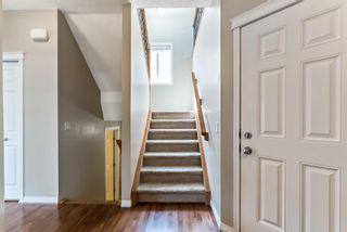 Photo 12: 94 Cimarron Grove Way: Okotoks Detached for sale : MLS®# A1138280