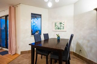 """Photo 24: 301 975 E BROADWAY in Vancouver: Mount Pleasant VE Condo for sale in """"SPARBROOK ESTATES"""" (Vancouver East)  : MLS®# R2579557"""