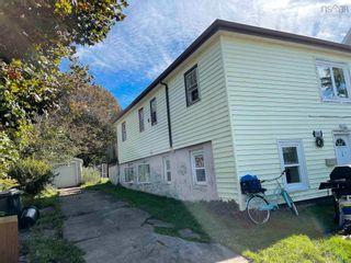 Photo 2: 5862 Sebastian Street in Halifax: 3-Halifax North Multi-Family for sale (Halifax-Dartmouth)  : MLS®# 202124717