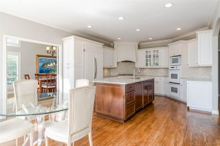 Photo 9: 13419 MARINE Drive in Surrey: Crescent Bch Ocean Pk. House for sale (South Surrey White Rock)  : MLS®# R2492166
