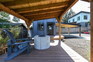 Photo 63: 430 Butchers Rd in : CV Comox (Town of) House for sale (Comox Valley)  : MLS®# 873648