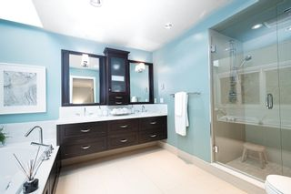 """Photo 27: 4941 WATER Lane in West Vancouver: Olde Caulfeild House for sale in """"Olde Caulfield"""" : MLS®# R2615012"""