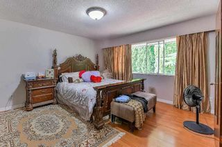 "Photo 15: 5620 144 Street in Surrey: Sullivan Station House for sale in ""Sullivan Heights"" : MLS®# R2547212"