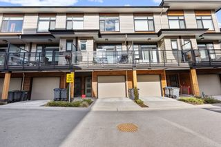 "Photo 17: 160 16488 64 Avenue in Surrey: Cloverdale BC Townhouse for sale in ""Harvest"" (Cloverdale)  : MLS®# R2538763"