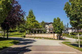 "Photo 25: 115 2729 158 Street in Surrey: Grandview Surrey Townhouse for sale in ""KALEDEN"" (South Surrey White Rock)  : MLS®# R2484303"