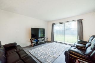 """Photo 6: 131 1783 AGASSIZ-ROSEDALE NO 9 Highway: Agassiz Condo for sale in """"THE NORTHGATE"""" : MLS®# R2576106"""