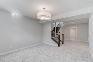 Photo 44: 246 West Grove Point SW in Calgary: West Springs Detached for sale : MLS®# A1153490
