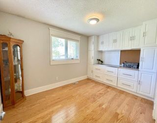 Photo 11: 21 Wexford Bay in Brandon: Westview Residential for sale (B10)  : MLS®# 202123586