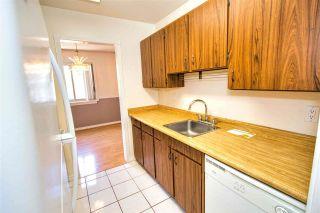 "Photo 24: 301 8640 CITATION Drive in Richmond: Brighouse Condo for sale in ""Chancellor Gate"" : MLS®# R2583112"