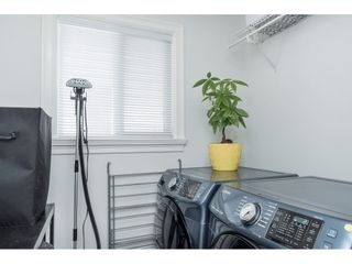 """Photo 30: 19443 66A Avenue in Surrey: Clayton House for sale in """"COOPER CREEK"""" (Cloverdale)  : MLS®# R2466693"""