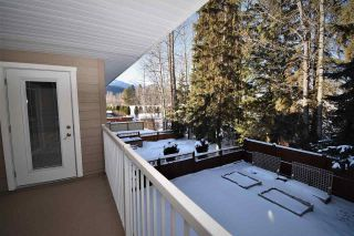 """Photo 20: 3236 THIRD Avenue in Smithers: Smithers - Town 1/2 Duplex for sale in """"Willowvale"""" (Smithers And Area (Zone 54))  : MLS®# R2538878"""