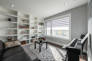 Photo 17: 3169 cameron heights Way W in Edmonton: Zone 20 House for sale : MLS®# E4264173