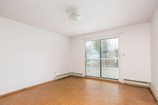 Photo 14: 87 E 46TH Avenue in Vancouver: Main House for sale (Vancouver East)  : MLS®# R2524377