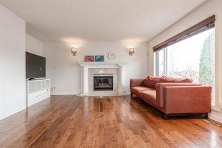 Photo 12: 1107 116 Street in Edmonton: Zone 16 House for sale : MLS®# E4256343