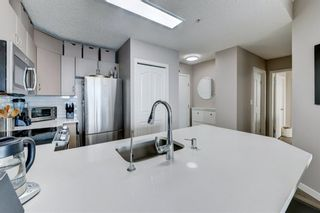 Photo 8: 2407 1053 10 Street SW in Calgary: Beltline Apartment for sale : MLS®# A1130708