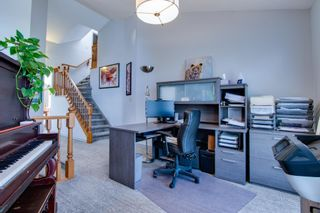 Photo 22: 18019 99A Avenue in Edmonton: Zone 20 House for sale : MLS®# E4252596