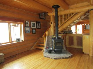 Photo 14: 12896 HILLTOP Drive: Charlie Lake House for sale (Fort St. John (Zone 60))  : MLS®# R2462771
