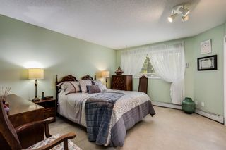 Photo 11: . 2109 Hawksbrow Point NW in Calgary: Hawkwood Apartment for sale : MLS®# A1116776