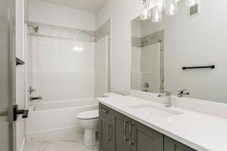 Photo 20: 4 MUNN Way: Leduc House for sale : MLS®# E4256882