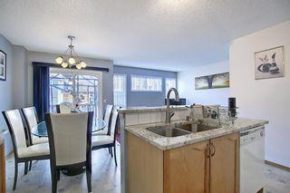 Photo 9: 179 Taravista Street NE in Calgary: Taradale Detached for sale : MLS®# A1071820