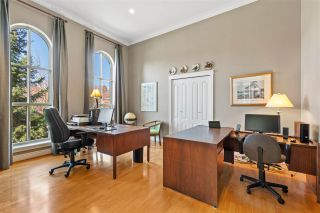 Photo 6: 2318 CHANTRELL PARK Drive in Surrey: Elgin Chantrell House for sale (South Surrey White Rock)  : MLS®# R2558616