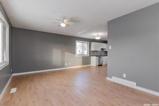 Photo 3: 1638 I Avenue North in Saskatoon: Mayfair Residential for sale : MLS®# SK841937