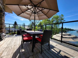 Photo 3: 41 Jackfish Lake Crescent in Jackfish Lake: Residential for sale : MLS®# SK868371