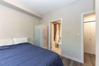 Photo 10: 101 9907 91 Avenue in Edmonton: Zone 15 Condo for sale : MLS®# E4232099