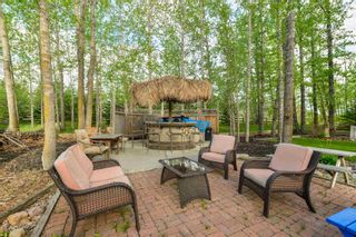 Photo 42: 7 53305 RGE RD 273: Rural Parkland County House for sale : MLS®# E4237650