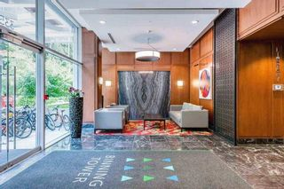 Photo 2: 809 3355 BINNING Road in Vancouver: University VW Condo for sale (Vancouver West)  : MLS®# R2605743